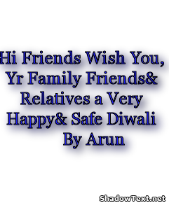 a wish for the odoherty family safety Quotes and sayings to wish someone a safe & happy journey updated on april 13, 2017 quotes lover more contact author have a safe journey messages for your friends.