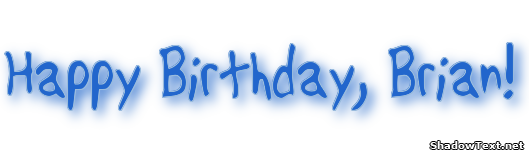 Happy Birthday Lettering Maker ~ Happy birthday quote search results calendar