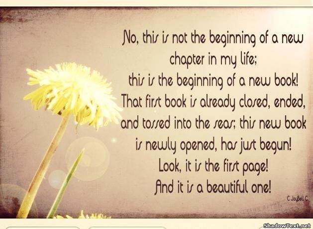... new year a new beginning http kerrimaniscalco com tag 2012 quotes