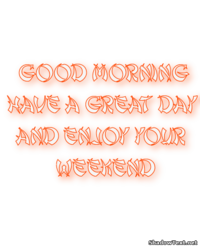 Good Morning, Everyone Have A Beautiful Day!... - Quote Generator ...